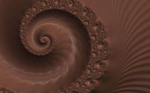 Escapade gourmande au salon du Chocolat