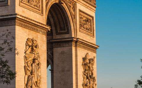 Your autumn in Paris: Heritage Days and White Night