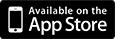 Hôtel Marais Bastille app